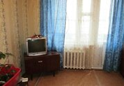 Продам 1-комн. кв. 39.5 кв.м. Пенза, Антонова
