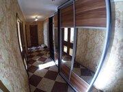Сдается 2-к квартира в ЖК Гранд-Каскад - Фото 5