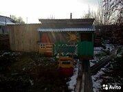 Продажа дома, Смоленское, Смоленский район, Ул. Лебедева - Фото 1