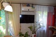 Продается 3-х комнатная квартира в районе Авроры г. Краснодара - Фото 1
