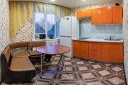 Посуточная аренда двухкомнатной квартиры - Фото 5