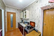 1 900 000 Руб., 1-к 39 м2, Молодёжный пр, 3а, Купить квартиру в Кемерово по недорогой цене, ID объекта - 315324110 - Фото 18