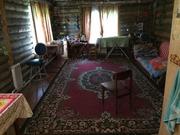 Продам дом в п. Серга - Фото 3