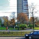Продажа квартиры, Черкизовская Большая