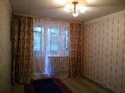 2-комнатная квартира в с.Куликово, ул.Новокуликово, 33 - Фото 3