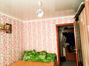 Двухкомнатная квартира на Северке - Фото 4