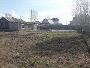 Продажа участка, Нижневартовск, Советская Улица - Фото 5