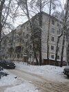 1-комнатная квартира г. Мытищи - Фото 1