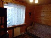 Дом в деревне Старосырово - Фото 3