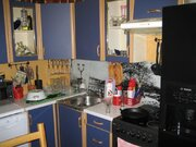 2 370 000 Руб., 1-к.квартира, Сулима, Сухэ-Батора, Купить квартиру в Барнауле по недорогой цене, ID объекта - 315172377 - Фото 4