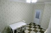Продажа квартиры, Краснодар, Дальний проезд - Фото 3