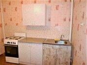 1 150 000 Руб., Однокомнатная, город Саратов, Купить квартиру в Саратове по недорогой цене, ID объекта - 322741826 - Фото 5
