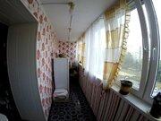 Купите шикарную 2-комнатную квартиру с ремонтом без вложений - Фото 5