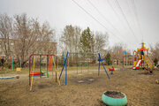 Продажа квартиры, Новосибирск, Палласа - Фото 3