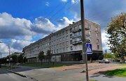 Продам 3к. квартиру. Петергоф г, Эрлеровский бул.