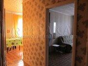 Продажа квартиры, Пикалево, Бокситогорский район, 6 мкр - Фото 3