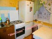 Сдается 2-х комнатная квартира 46 кв.м. ул. Мира 6 на 4/5 этаже., Аренда квартир в Обнинске, ID объекта - 321295463 - Фото 5