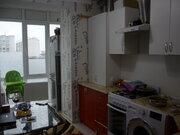 Продажа квартир ул. Ишкова, д.89