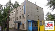 Продажа офисов в Вологодской области