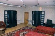 330 Руб., Хостел Тверь у вокзала, Комнаты посуточно в Твери, ID объекта - 700753097 - Фото 12