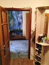 Уютная двушка С видом на природу, Продажа квартир в Конаково, ID объекта - 328940834 - Фото 10