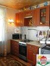 Продам 2-к квартиру в г. Белоусово ул. Лесная 5 - Фото 2