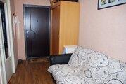 Продажа 2-х комнатной квартиры, Купить квартиру в Железнодорожном по недорогой цене, ID объекта - 326554385 - Фото 5