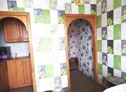 Квартира, ул. Батова, д.9 - Фото 3