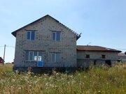 Продам дом на участке 15 соток - Фото 2