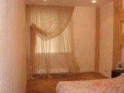 Продажа квартиры, Купить квартиру Юрмала, Латвия по недорогой цене, ID объекта - 313136732 - Фото 5
