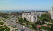 Ищите недорогую квартиру в одном из самых популярных районов города? - Фото 1