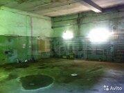 Сдам склад, Аренда склада в Тюмени, ID объекта - 900182034 - Фото 3