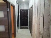 Двухкомнатная квартира в г. Балашиха, Поле Чудес., Аренда квартир в Балашихе, ID объекта - 321738721 - Фото 7