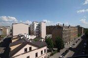 Продажа квартиры, Купить квартиру Рига, Латвия по недорогой цене, ID объекта - 313139487 - Фото 3
