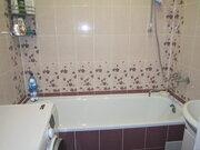 Продажа, Купить квартиру в Сыктывкаре по недорогой цене, ID объекта - 322327097 - Фото 10