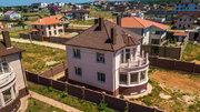 Продажа дома, Севастополь, Фиолентовское ш. - Фото 3