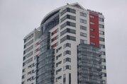 Продажа квартиры, Купить квартиру Рига, Латвия по недорогой цене, ID объекта - 313136961 - Фото 5