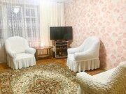 3 800 000 Руб., Квартира на бв в хор. состоянии, Купить квартиру в Дубне, ID объекта - 332209867 - Фото 9