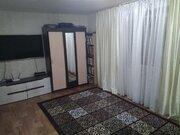 Трехкомнатная квартира, Чебоксары, Афанасьева ,12 - Фото 2