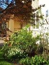 Продажа дома, Snu iela, Продажа домов и коттеджей Юрмала, Латвия, ID объекта - 502660834 - Фото 12