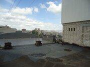 7 300 000 Руб., Двухкомнатная, город Саратов, Купить квартиру в Саратове по недорогой цене, ID объекта - 319812991 - Фото 13