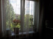 Продажа квартиры, Белгород, Ул. Конева, Купить квартиру в Белгороде по недорогой цене, ID объекта - 319744771 - Фото 1
