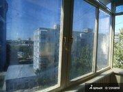 Продаю1комнатнуюквартиру, Самара, Ташкентская улица, 141, Купить квартиру в Самаре по недорогой цене, ID объекта - 322581652 - Фото 1