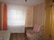 430 000 Руб., Кст пр.Конституции 79, Купить комнату в квартире Кургана недорого, ID объекта - 700706466 - Фото 1