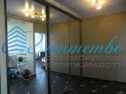 Продажа квартиры, Новосибирск, Ул. Кузьмы Минина, Купить квартиру в Новосибирске по недорогой цене, ID объекта - 319529868 - Фото 24