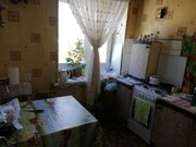 Продаем 3 -х комнатную квартиру ул. Волоколамское ш.д.17а