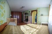 Однокомнатная квартира на Тутаевском шоссе - Фото 4