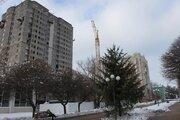 34 кв.м. на первом этаже нового дома возле Центрального парка - Фото 5