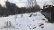 Участок 14 сот, д.Тендиково г. Дмитров - Фото 3
