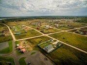 Продается земельный участок в д. Бражниково - Фото 2